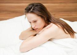Бывает ли изжога на ранних сроках беременности