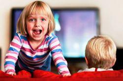 Развивающие мультфильмы для детей 4-5 лет