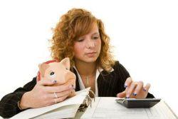 Можно ли мат капиталом закрыть кредит