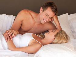 Женская сперма оргазм и выделения