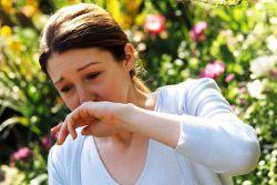От аллергии беременным что можно принимать