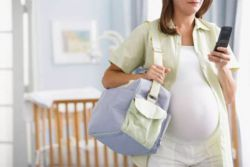 Беременность 41 неделя роды не начинаются что делать