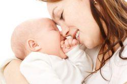 Почему ребенок часто икает при беременности