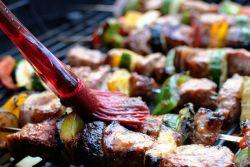 Требование к качеству блюд из мяса и птицы условия и сроки хранения