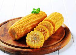 как вкусно сварить кукурузу