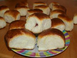 духовые пирожки фото рецепт для деток