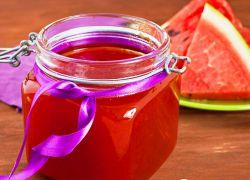 мед из арбузного сока