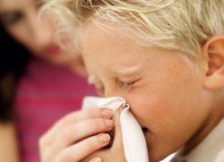 сложные капли с гентамицином для детей инструкция