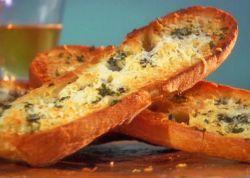 Рулет из лаваша с адыгейским сыром рецепт фото
