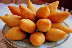 Ишли кюфта по-армянски рецепт с фото