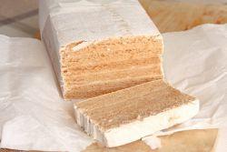 Натуральная белевская пастила без сахара