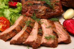 мраморная говядина рецепт приготовления