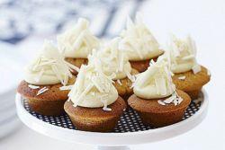 ганаш рецепт для покрытия торта из белого шоколада рецепт с фото