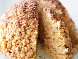 Как приготовить торт муравейник из печенья