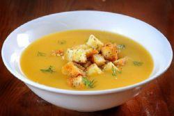 Как варить гороховый суп, чтобы горох разварился