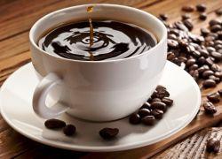 Как сварить кофе с молоком если нет турки