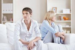 Алименты ребенок вне брака