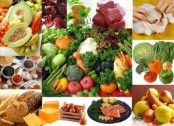 Какие фрукты вызывают аллергию