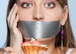 Аллергия на сладкое у взрослых