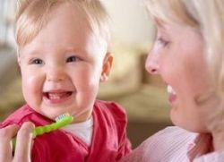альтернатива серебрению зубов