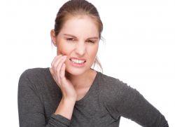 Золотистый стафилококк в горле лечение у детей до 2 лет