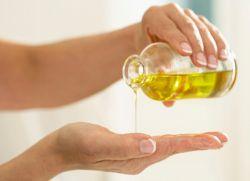 Как сделать масло для массажа в домашних условиях пропорции