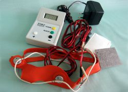 аутогемотерапия показания аллергия