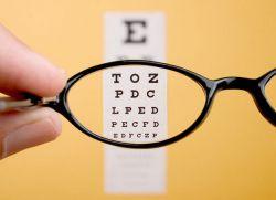 Легкий способ восстановить свое зрение алексей егоров