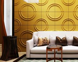 стеновые бамбуковые панели