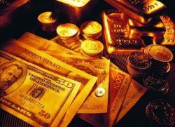 Заклинания на деньги в домашних условиях, которые