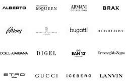 бренды женской одежды