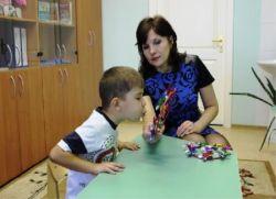 цель дыхательной гимнастики в детском саду