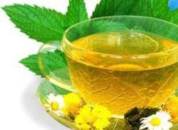 как применять имбирный чай для похудения