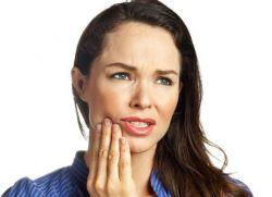 чем быстро снять зубную боль