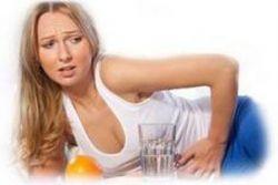 Что делать когда обострился цистит У истоков здоровья
