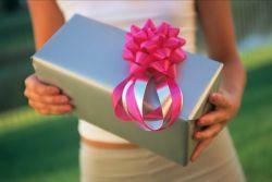 Подарок охотнику на день рождения1