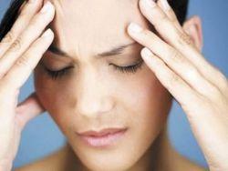 Ушиб мозга симптомы лечение в домашних условиях