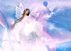 День ангела Дарья