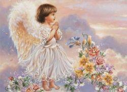 День ангела Ольги1