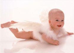 День ангела Сергея1