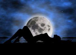 диета по лунному календарю