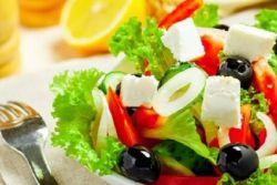 обширного диета после ли инфаркта какая необходимо