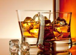 Димедрол с алкоголем последствия