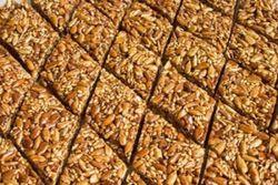 домашние козинаки из грецких орехов