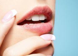 3 месяца болят зубы после лечения