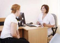 Лечится ли бесплодие у женщин после хламидиоза