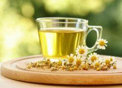 Глаукома и мед