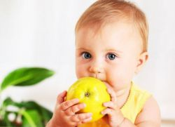 Как проверить есть ли у ребенка гельминты