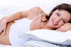 гормон прогестерон у женщин