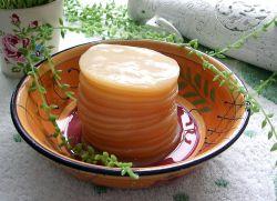 грибной чай для похудения